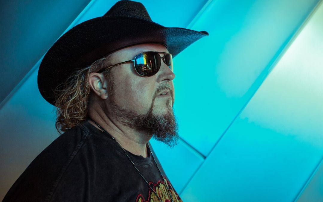 Colt Ford and The Lacs: The Good Ol' Boys of Hip-Hop