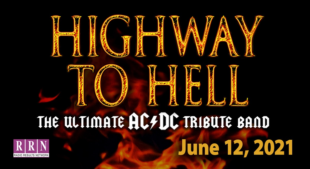 Follow Highway to Hell to the Island Showroom
