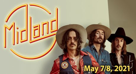 Midland at the Island Showroom